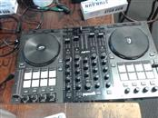 GEMINI DJ Equipment G4V